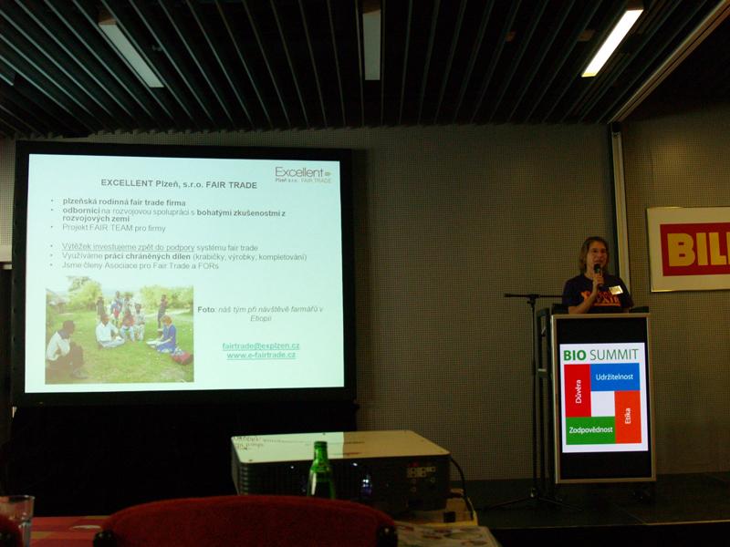 03fair trade - lecturer at BIO Summit