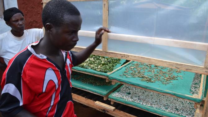 08dRwanda dried vegetables